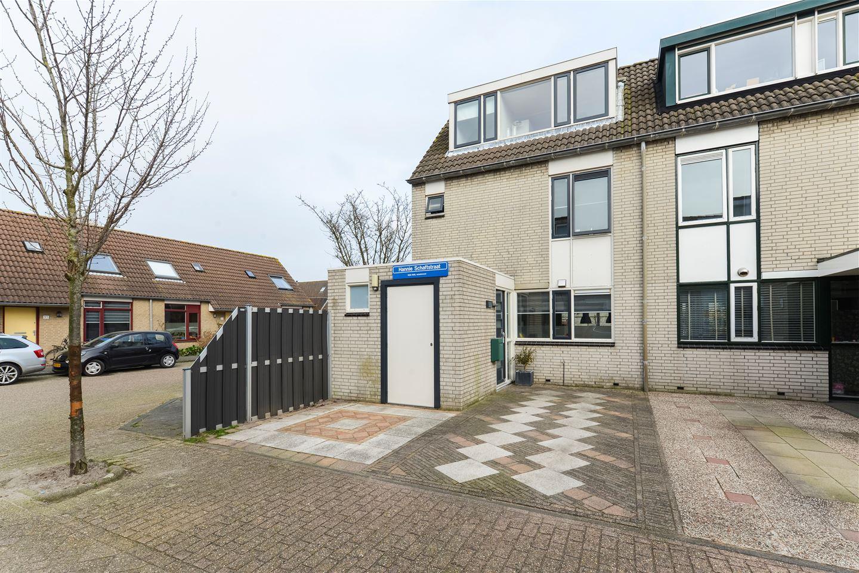 Bekijk foto 1 van Hannie Schaftstraat 77