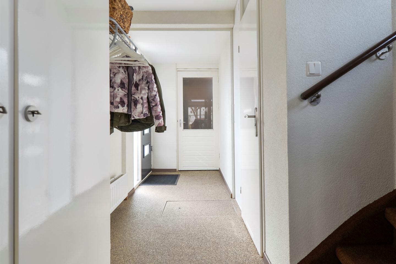 Bekijk foto 2 van Hannie Schaftstraat 77