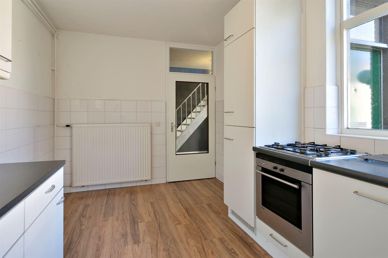 Bekijk foto 5 van Kasteel Montfoortstraat 33