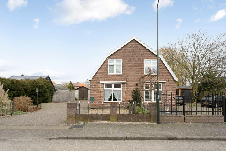 Bekijk foto 2 van Meerwijk 4