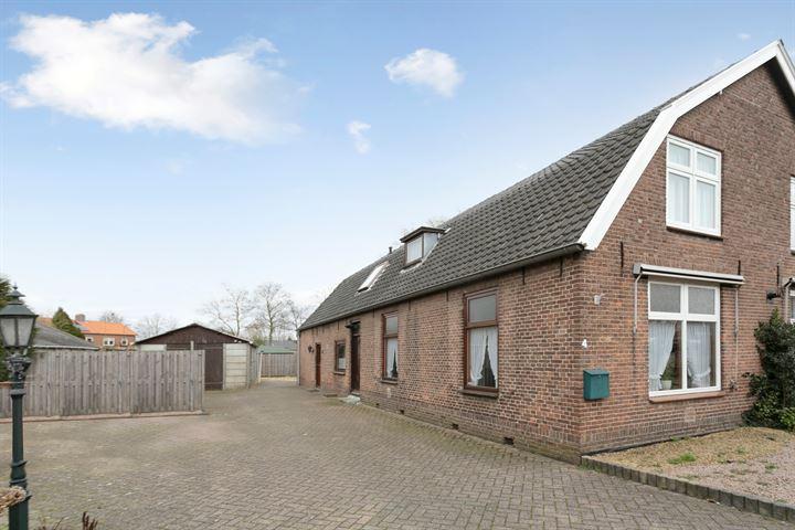 Meerwijk 4