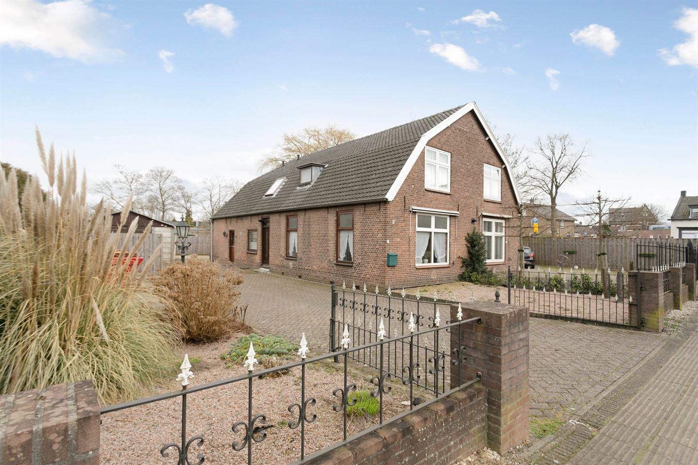 Bekijk foto 3 van Meerwijk 4
