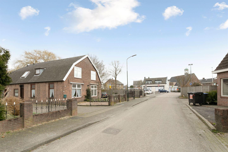 Bekijk foto 4 van Meerwijk 4