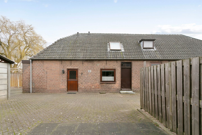 Bekijk foto 5 van Meerwijk 4