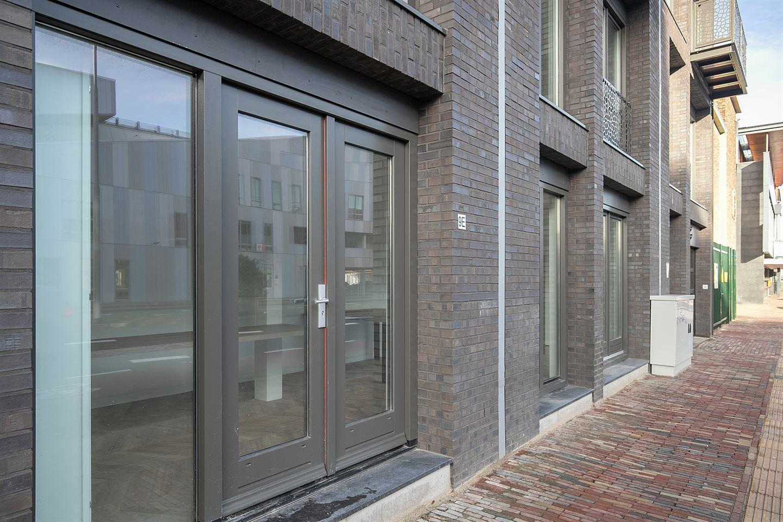 Bekijk foto 3 van Helderseweg 9 E