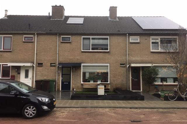 J.P. Heijestraat 24