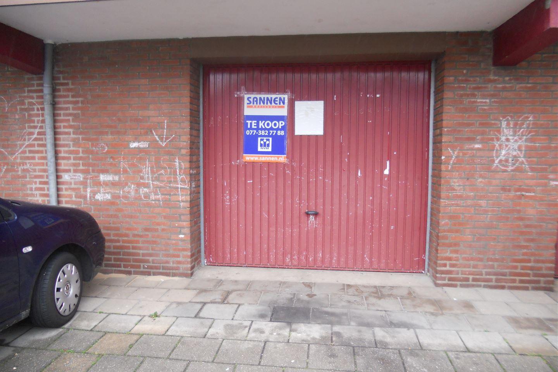 Bekijk foto 1 van Geresstraat