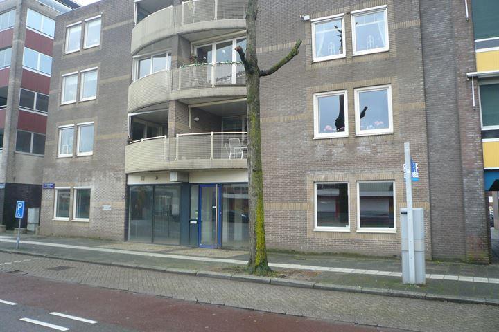 Alteveerstraat 25