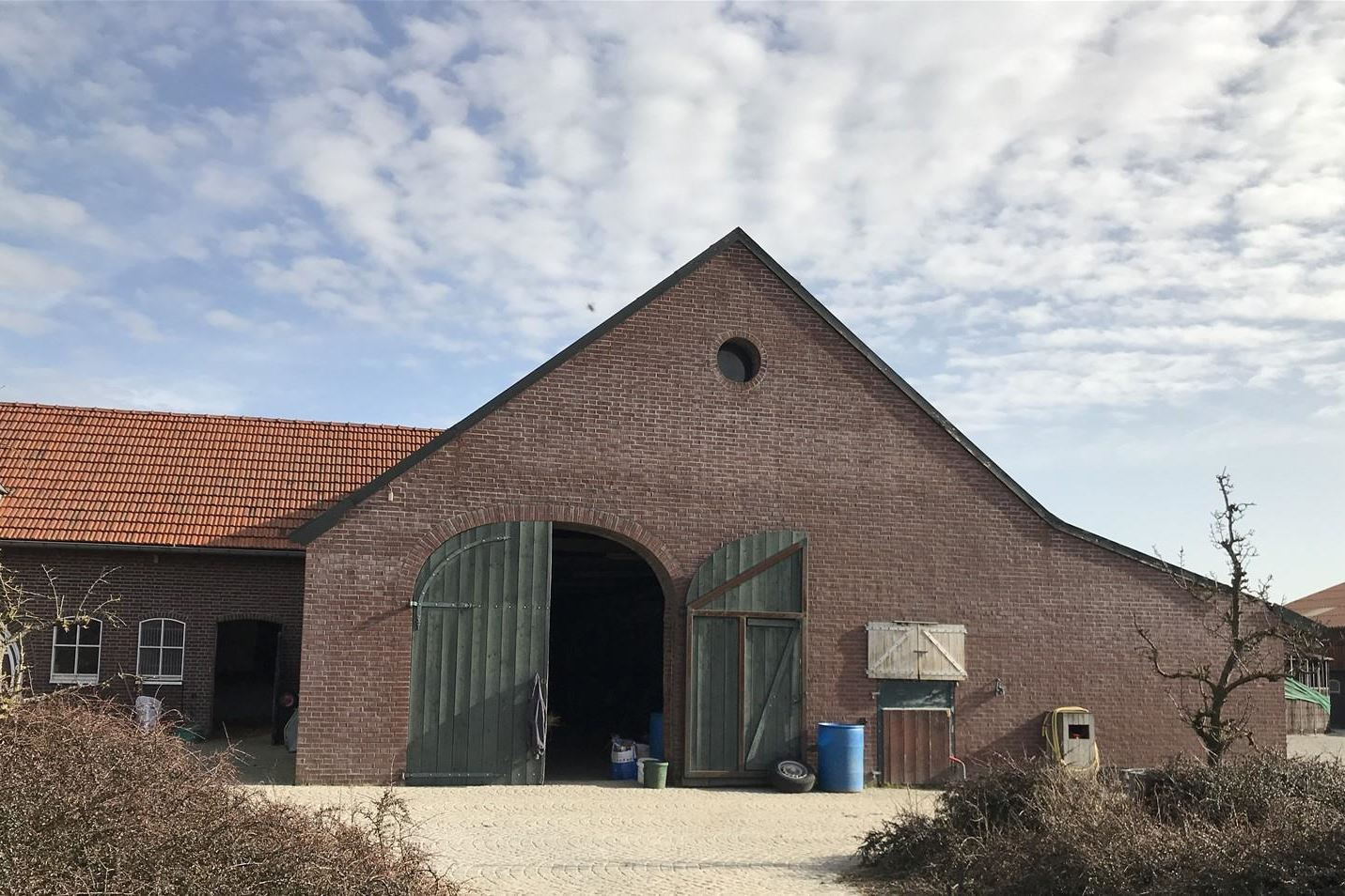 Bekijk foto 3 van Rijksweg 1