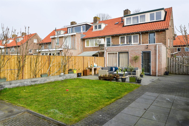 Bekijk foto 2 van Eksterstraat 41