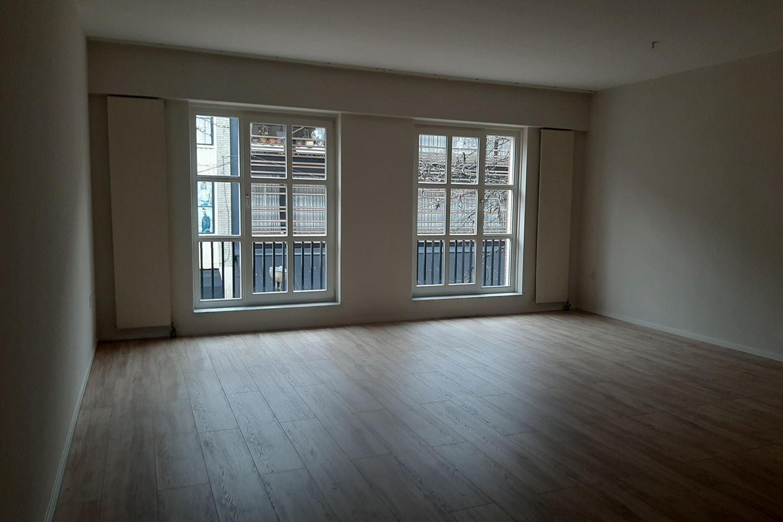 Bekijk foto 5 van Nieuwstraat 33