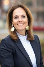 Annette Brinks - Vastgoedadviseur