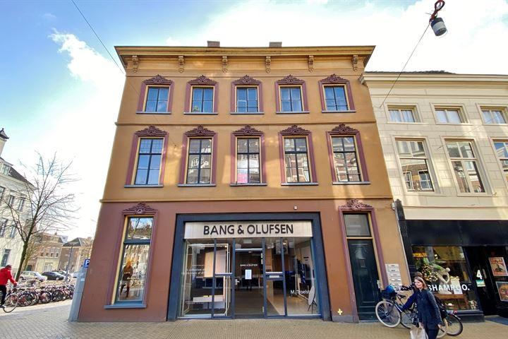 Astraat 2, Groningen