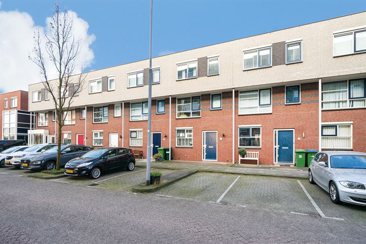 Optimiststraat 26