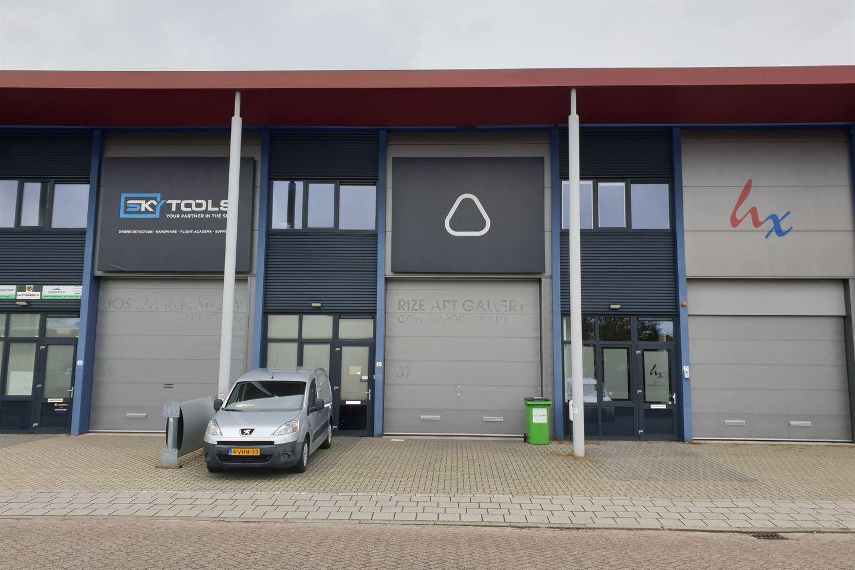 Bekijk foto 3 van Amsterdamsestraatweg 37
