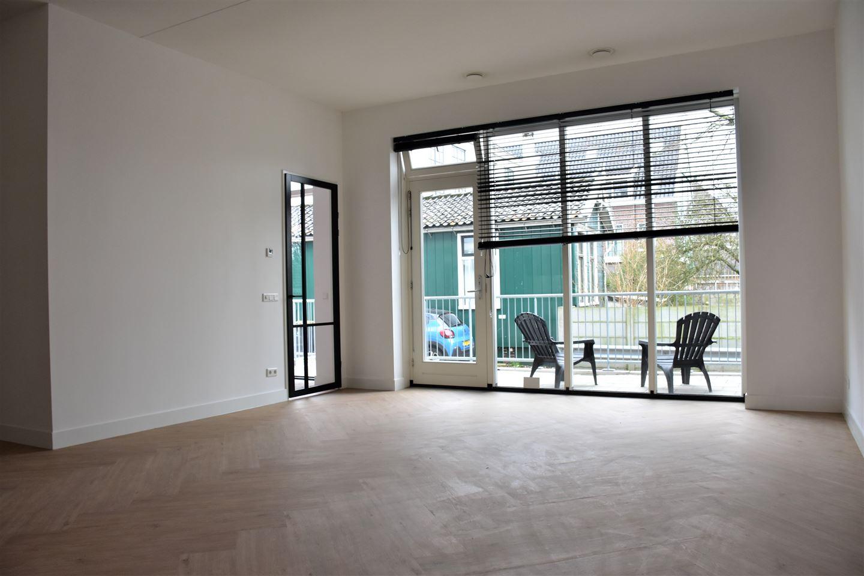 View photo 3 of Noorderhoofdstraat 10 E