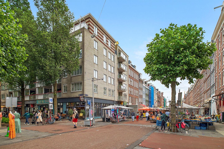Bekijk foto 1 van Albert Cuypstraat 153 A