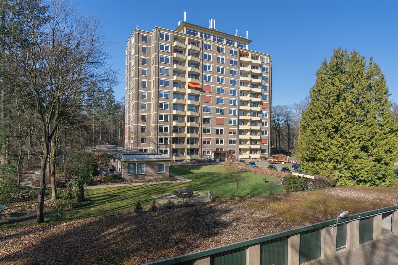 Bekijk foto 2 van Soerenseweg 125 75