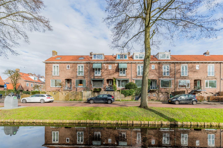 Bekijk foto 1 van Catharina van Clevepark 32
