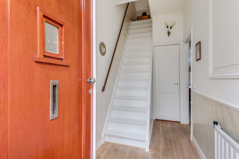 View photo 5 of Hendrick de Keyserstraat 8