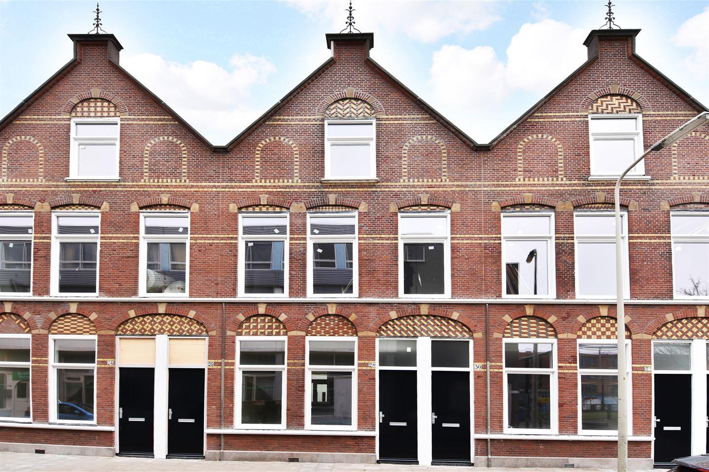 View photo 2 of Van Mierisstraat 28