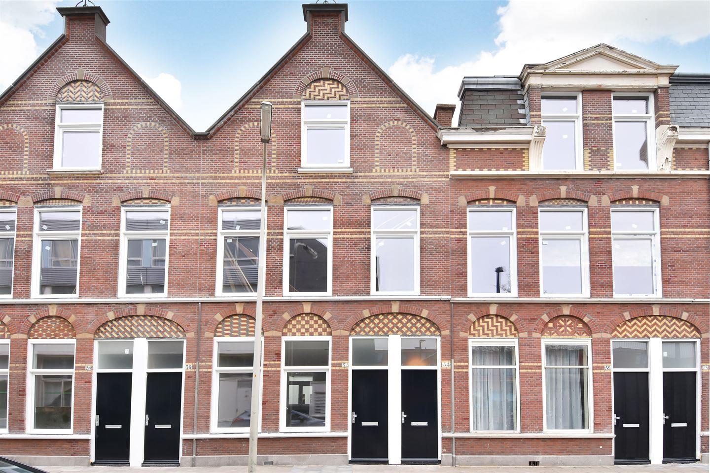 View photo 2 of Van Mierisstraat 32