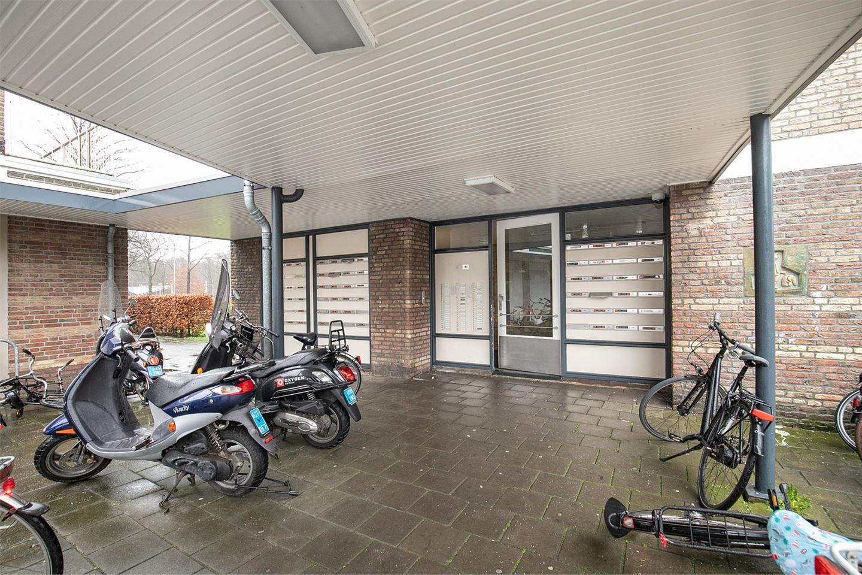 Bekijk foto 2 van Lambert Heijnricsstraat 26 B