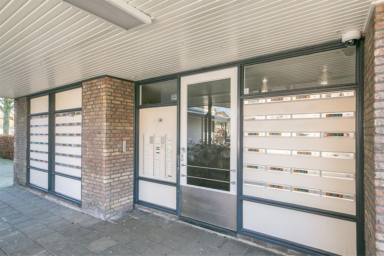 Bekijk foto 3 van Lambert Heijnricsstraat 26 B