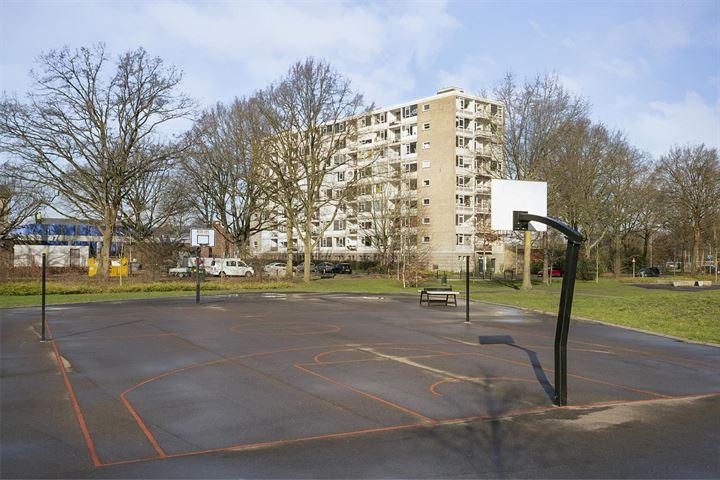 Lambert Heijnricsstraat 26 B