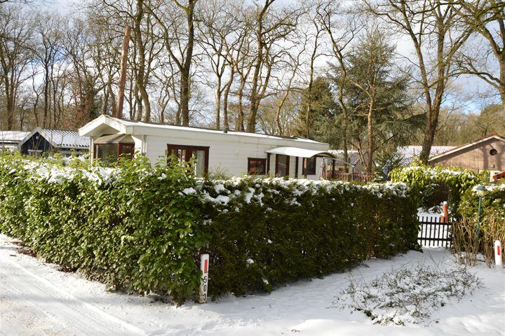 Tienelsweg 33 D-503