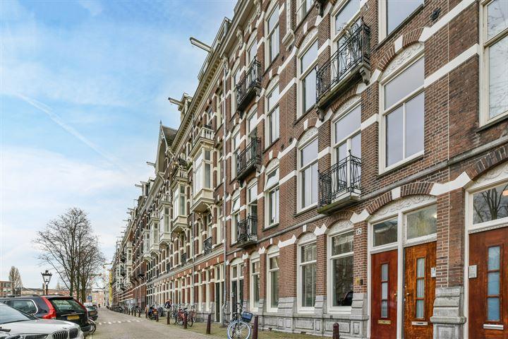 Nieuwe Prinsengracht 84 4