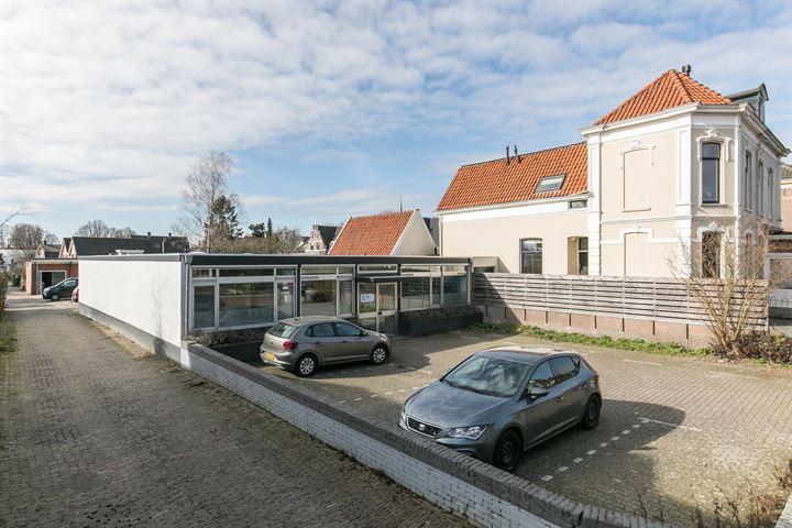 Kerkstraat 20, Velp (GE)