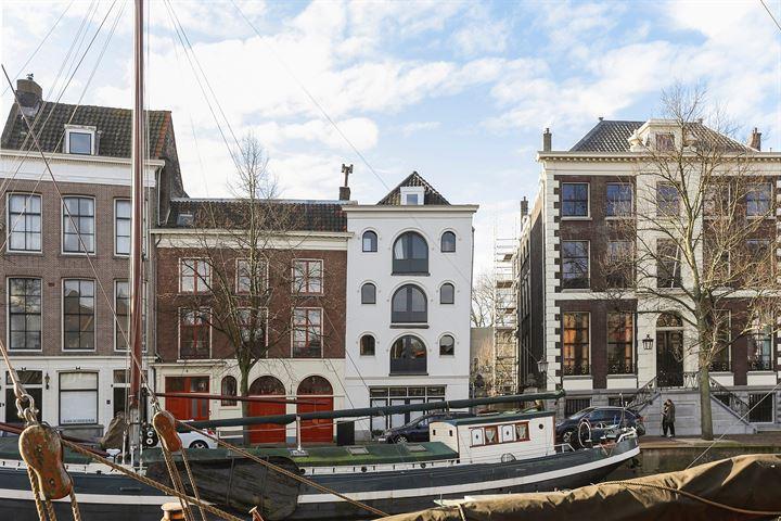 Lange Haven 61 G