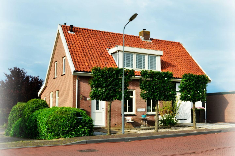 View photo 1 of Dorpsdijk 57