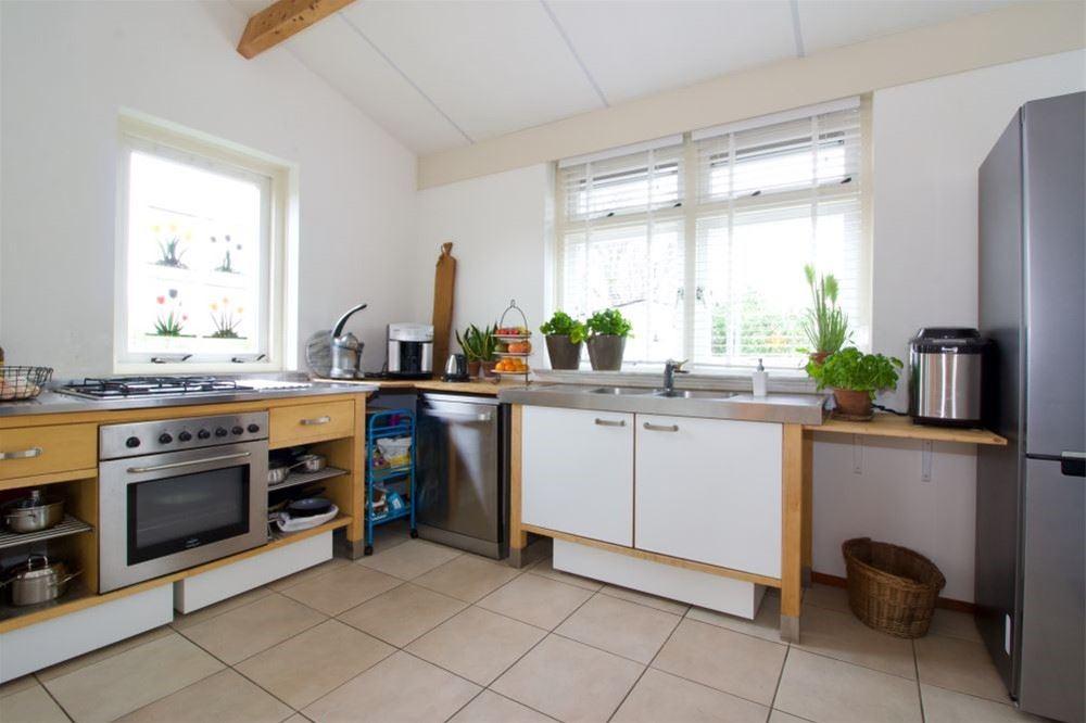 View photo 5 of Dorpsdijk 57