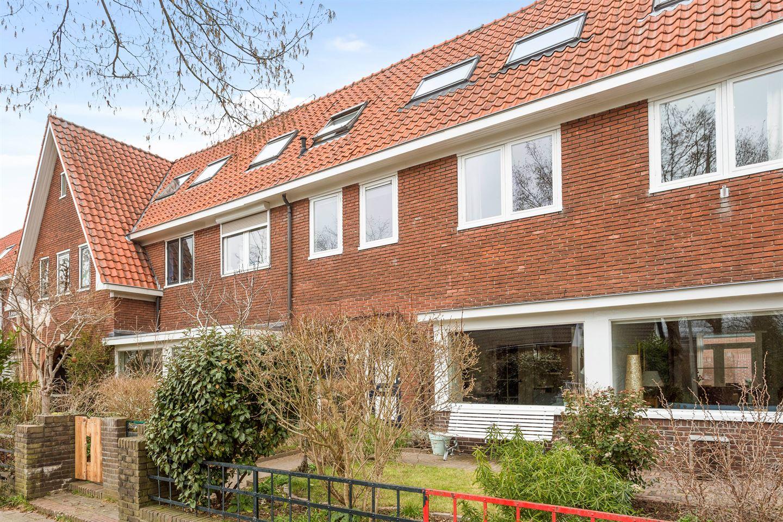 View photo 1 of Cederstraat 21