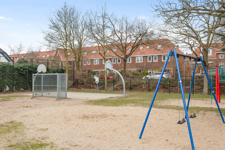 View photo 3 of Cederstraat 21