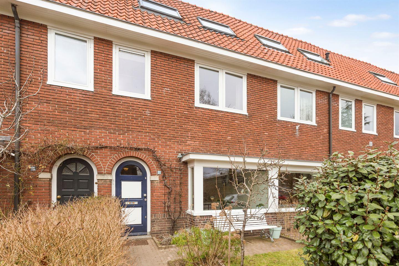 View photo 4 of Cederstraat 21
