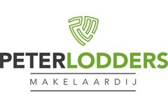 Peter Lodders Makelaardij