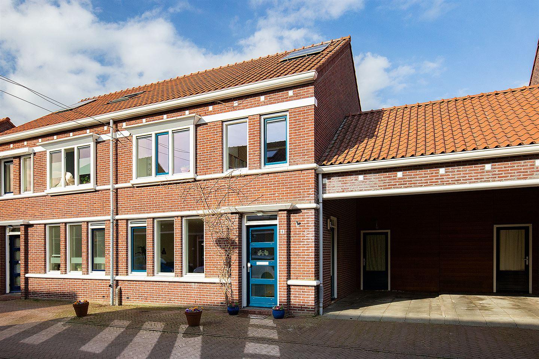 Bekijk foto 1 van Waarderhout 8