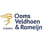 Ooms Veldhoen & Romeijn Makelaars
