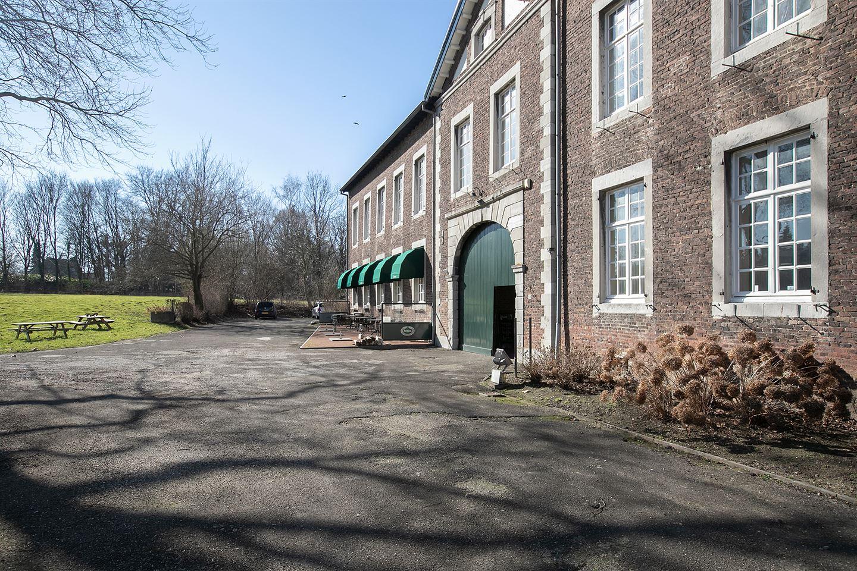Bekijk foto 4 van Valkenburgerweg 54