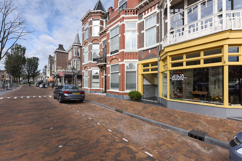 Bekijk foto 2 van Willem de Zwijgerlaan 69