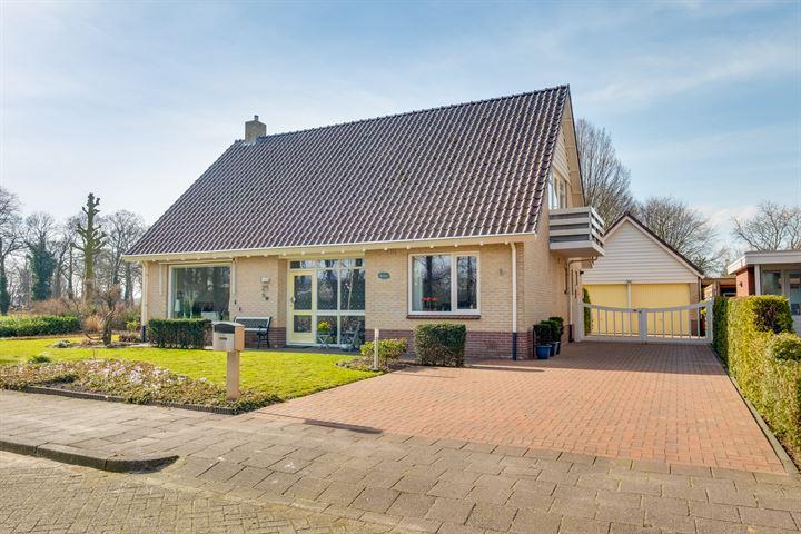 Willem Sluyterweg 21