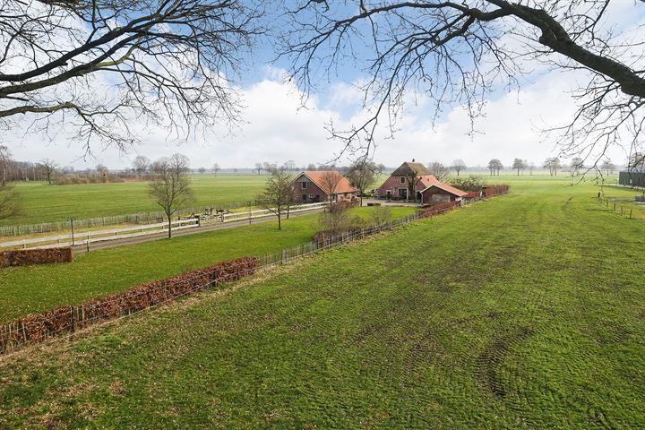 Lichtenbergerweg 16