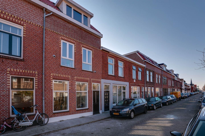 Bekijk foto 1 van Hoogravenseweg 50