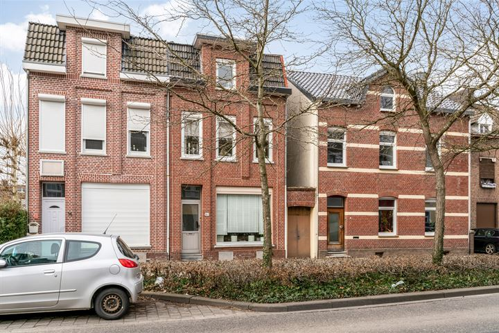 Nieuwstraat 80