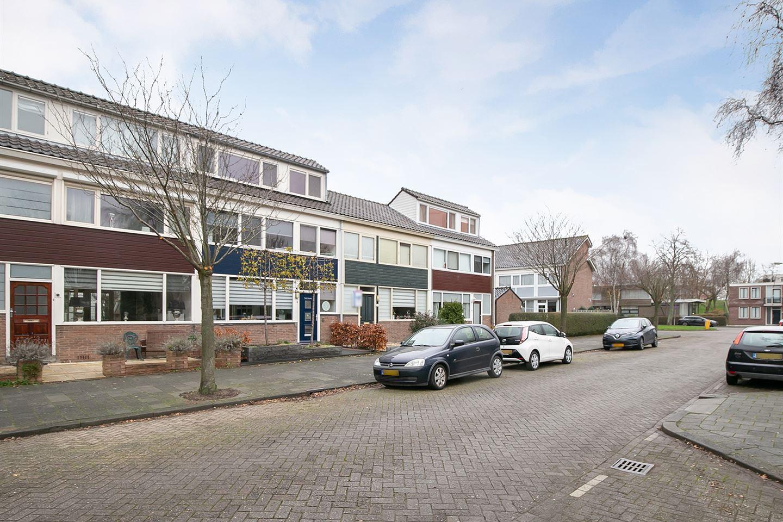 Bekijk foto 2 van Hollandsestraat 8