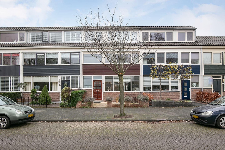 Bekijk foto 3 van Hollandsestraat 8