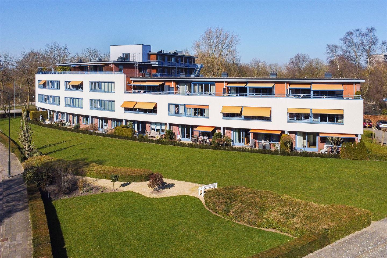 View photo 1 of Haagwinde 21